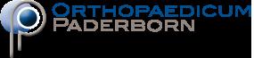 Orthopaedicum Paderborn